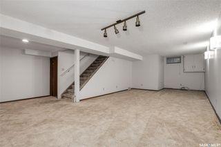 Photo 26: 438 David Knight Lane in Saskatoon: Silverwood Heights Residential for sale : MLS®# SK833717