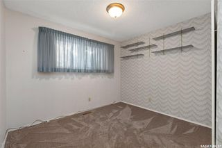 Photo 17: 438 David Knight Lane in Saskatoon: Silverwood Heights Residential for sale : MLS®# SK833717