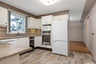 Photo 10: 438 David Knight Lane in Saskatoon: Silverwood Heights Residential for sale : MLS®# SK833717
