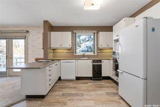 Photo 9: 438 David Knight Lane in Saskatoon: Silverwood Heights Residential for sale : MLS®# SK833717
