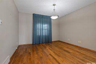 Photo 6: 438 David Knight Lane in Saskatoon: Silverwood Heights Residential for sale : MLS®# SK833717