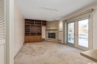 Photo 12: 438 David Knight Lane in Saskatoon: Silverwood Heights Residential for sale : MLS®# SK833717