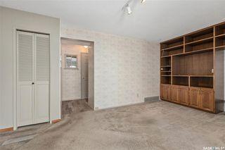 Photo 13: 438 David Knight Lane in Saskatoon: Silverwood Heights Residential for sale : MLS®# SK833717