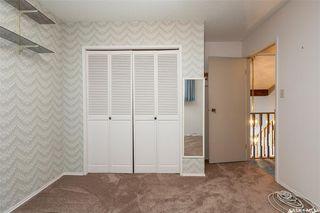 Photo 18: 438 David Knight Lane in Saskatoon: Silverwood Heights Residential for sale : MLS®# SK833717