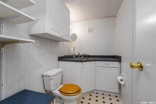Photo 30: 438 David Knight Lane in Saskatoon: Silverwood Heights Residential for sale : MLS®# SK833717