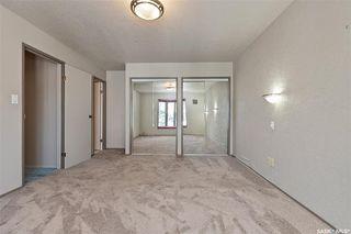 Photo 23: 438 David Knight Lane in Saskatoon: Silverwood Heights Residential for sale : MLS®# SK833717