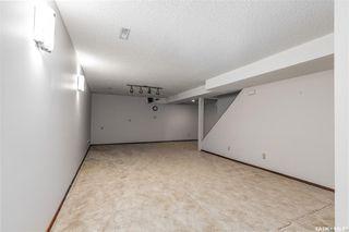 Photo 27: 438 David Knight Lane in Saskatoon: Silverwood Heights Residential for sale : MLS®# SK833717