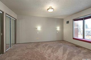 Photo 21: 438 David Knight Lane in Saskatoon: Silverwood Heights Residential for sale : MLS®# SK833717