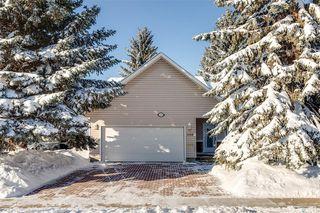 Photo 2: 438 David Knight Lane in Saskatoon: Silverwood Heights Residential for sale : MLS®# SK833717