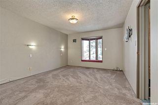 Photo 22: 438 David Knight Lane in Saskatoon: Silverwood Heights Residential for sale : MLS®# SK833717