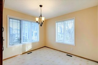 Photo 20: 99 Inglewood Cove SE in Calgary: Inglewood Semi Detached for sale : MLS®# A1049668