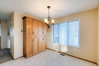 Photo 17: 99 Inglewood Cove SE in Calgary: Inglewood Semi Detached for sale : MLS®# A1049668