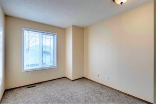 Photo 29: 99 Inglewood Cove SE in Calgary: Inglewood Semi Detached for sale : MLS®# A1049668
