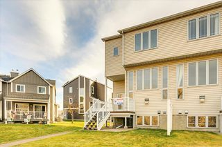 Photo 39: 99 Inglewood Cove SE in Calgary: Inglewood Semi Detached for sale : MLS®# A1049668