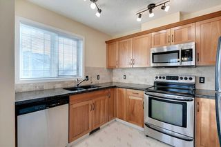 Photo 11: 99 Inglewood Cove SE in Calgary: Inglewood Semi Detached for sale : MLS®# A1049668