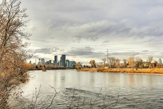 Photo 43: 99 Inglewood Cove SE in Calgary: Inglewood Semi Detached for sale : MLS®# A1049668