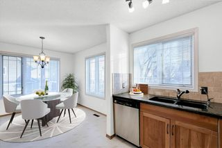 Photo 3: 99 Inglewood Cove SE in Calgary: Inglewood Semi Detached for sale : MLS®# A1049668