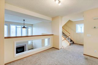 Photo 23: 99 Inglewood Cove SE in Calgary: Inglewood Semi Detached for sale : MLS®# A1049668
