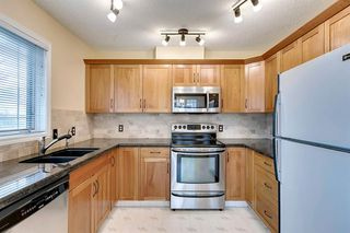 Photo 15: 99 Inglewood Cove SE in Calgary: Inglewood Semi Detached for sale : MLS®# A1049668