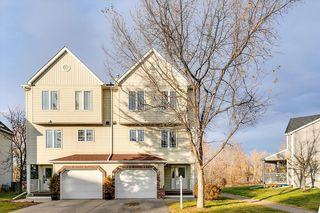 Photo 38: 99 Inglewood Cove SE in Calgary: Inglewood Semi Detached for sale : MLS®# A1049668