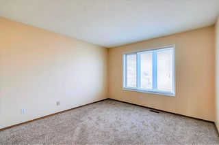 Photo 25: 99 Inglewood Cove SE in Calgary: Inglewood Semi Detached for sale : MLS®# A1049668