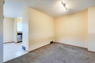 Photo 22: 99 Inglewood Cove SE in Calgary: Inglewood Semi Detached for sale : MLS®# A1049668