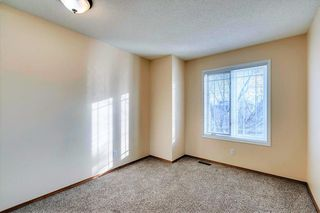 Photo 31: 99 Inglewood Cove SE in Calgary: Inglewood Semi Detached for sale : MLS®# A1049668