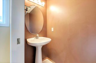 Photo 24: 99 Inglewood Cove SE in Calgary: Inglewood Semi Detached for sale : MLS®# A1049668