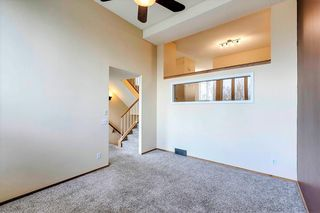 Photo 10: 99 Inglewood Cove SE in Calgary: Inglewood Semi Detached for sale : MLS®# A1049668