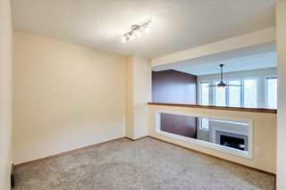 Photo 21: 99 Inglewood Cove SE in Calgary: Inglewood Semi Detached for sale : MLS®# A1049668
