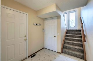 Photo 8: 99 Inglewood Cove SE in Calgary: Inglewood Semi Detached for sale : MLS®# A1049668