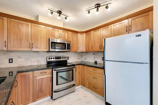 Photo 12: 99 Inglewood Cove SE in Calgary: Inglewood Semi Detached for sale : MLS®# A1049668