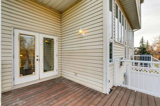 Photo 33: 99 Inglewood Cove SE in Calgary: Inglewood Semi Detached for sale : MLS®# A1049668