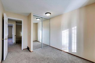Photo 30: 99 Inglewood Cove SE in Calgary: Inglewood Semi Detached for sale : MLS®# A1049668