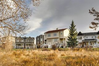 Photo 45: 99 Inglewood Cove SE in Calgary: Inglewood Semi Detached for sale : MLS®# A1049668