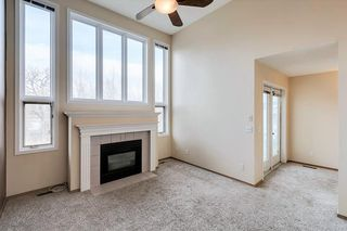 Photo 9: 99 Inglewood Cove SE in Calgary: Inglewood Semi Detached for sale : MLS®# A1049668