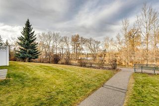 Photo 40: 99 Inglewood Cove SE in Calgary: Inglewood Semi Detached for sale : MLS®# A1049668