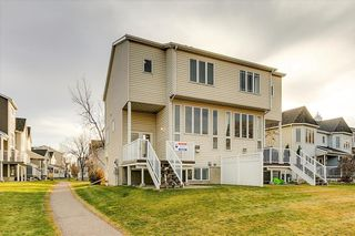 Photo 7: 99 Inglewood Cove SE in Calgary: Inglewood Semi Detached for sale : MLS®# A1049668