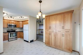 Photo 13: 99 Inglewood Cove SE in Calgary: Inglewood Semi Detached for sale : MLS®# A1049668
