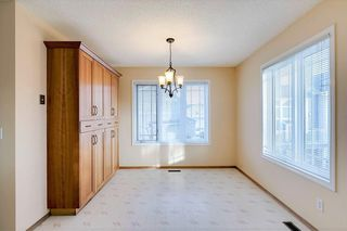 Photo 16: 99 Inglewood Cove SE in Calgary: Inglewood Semi Detached for sale : MLS®# A1049668