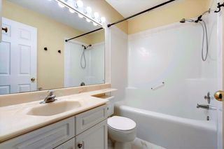 Photo 32: 99 Inglewood Cove SE in Calgary: Inglewood Semi Detached for sale : MLS®# A1049668