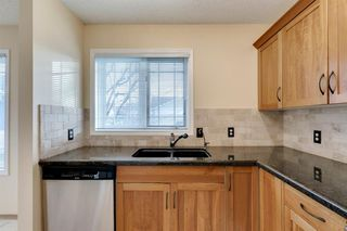 Photo 18: 99 Inglewood Cove SE in Calgary: Inglewood Semi Detached for sale : MLS®# A1049668