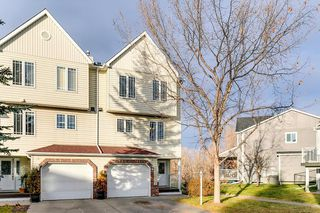 Photo 6: 99 Inglewood Cove SE in Calgary: Inglewood Semi Detached for sale : MLS®# A1049668