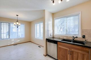 Photo 19: 99 Inglewood Cove SE in Calgary: Inglewood Semi Detached for sale : MLS®# A1049668