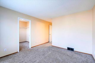 Photo 35: 99 Inglewood Cove SE in Calgary: Inglewood Semi Detached for sale : MLS®# A1049668