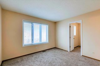 Photo 26: 99 Inglewood Cove SE in Calgary: Inglewood Semi Detached for sale : MLS®# A1049668