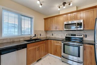 Photo 14: 99 Inglewood Cove SE in Calgary: Inglewood Semi Detached for sale : MLS®# A1049668