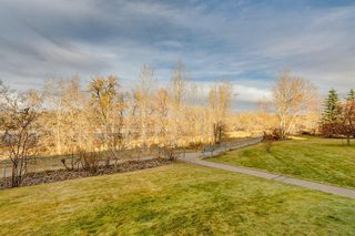 Photo 41: 99 Inglewood Cove SE in Calgary: Inglewood Semi Detached for sale : MLS®# A1049668