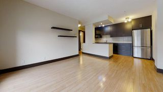 Photo 6: 405 501 57 Avenue SW in Calgary: Windsor Park Apartment for sale : MLS®# A1052996