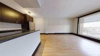 Photo 7: 405 501 57 Avenue SW in Calgary: Windsor Park Apartment for sale : MLS®# A1052996